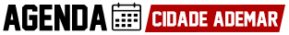 Poupatempo Cidade Ademar  ⇒ Agendamento (RG, CNH, CTPS, Habilitação)